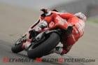 2010-aragon-motogp-bridgestone-friday-report 3