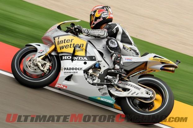 2010-aragon-motogp-bridgestone-friday-report 4