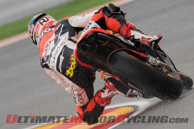 2010-aragon-motogp-bridgestone-friday-report 5