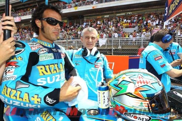 2010-aragon-motogp-loris-capirossi-ruled-out 1