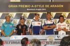 2010-aragon-motogp-pre-race-conference 1