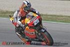 2010-aragon-motogp-pre-race-conference 4