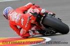 2010-aragon-motogp-stoner-tops-qualifying 1