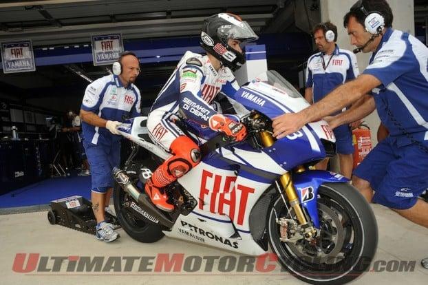2010-aragon-motogp-stoner-tops-qualifying 2