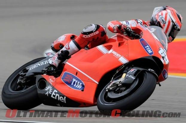 2010-aragon-motogp-stoner-tops-qualifying 4