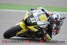 2010-aragon-motogp-stoner-tops-qualifying 5