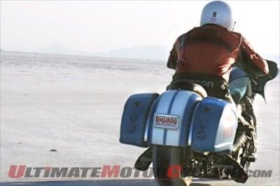 2010-big-dog-sets-new-speed-record-at-salt-flats (1)