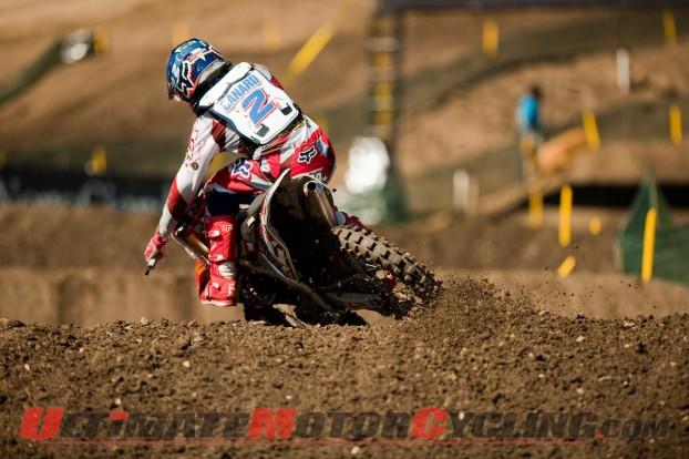 2010-canard-motocross-of-nations-wallpaper 1