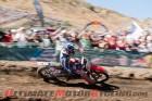 2010-canard-motocross-of-nations-wallpaper 2