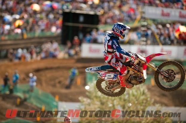 2010-canard-motocross-of-nations-wallpaper 3