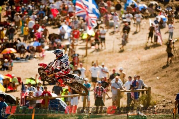 2010-canard-motocross-of-nations-wallpaper 4