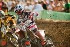 2010-canard-motocross-of-nations-wallpaper 5