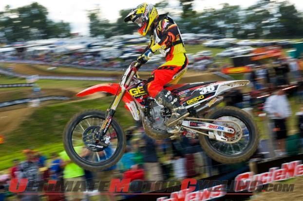 2010-canard-steel-city-motocross-wallpaper 1