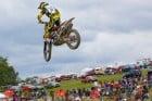 2010-canard-steel-city-motocross-wallpaper 3