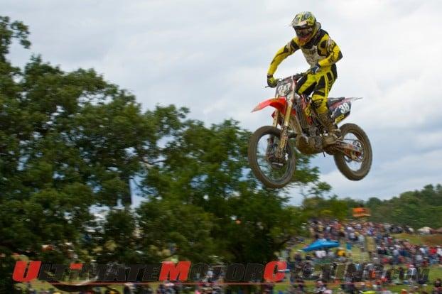 2010-canard-steel-city-motocross-wallpaper 4