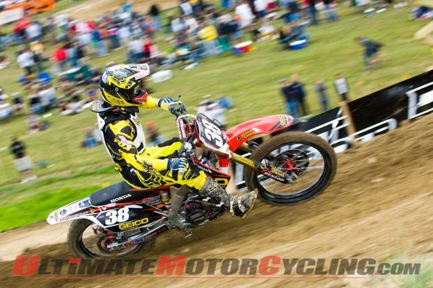 2010-canard-steel-city-motocross-wallpaper 5