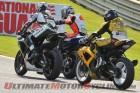 2010-cardenas-delivers-m4-suzuki-ama-title 3