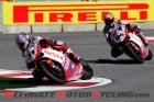 2010-ducati-imola-superbike-wallpaper 2