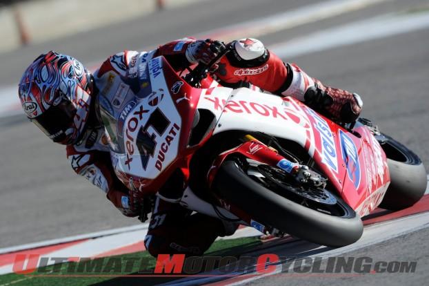 2010-ducati-imola-superbike-wallpaper 4
