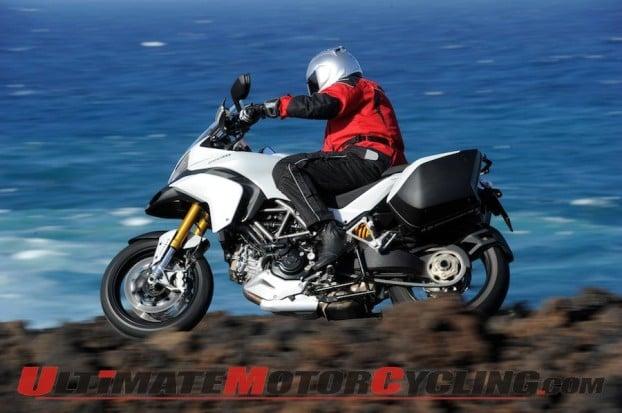 2010-ducati-north-america-24-percent-sales-increase 2