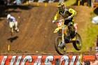 2010-dunlop-tires-congratulates-ama-motocross-champs 1