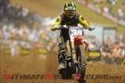 2010-dunlop-tires-congratulates-ama-motocross-champs 3