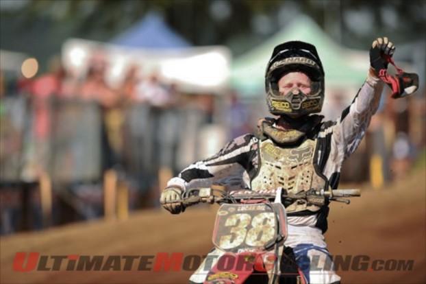 2010-dunlop-tires-congratulates-ama-motocross-champs 4