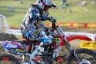 2010-dunlop-tires-congratulates-ama-motocross-champs 5