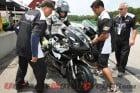 2010-erik-buell-racing-motorcycles-update 1