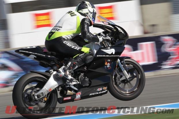 2010-erik-buell-racing-motorcycles-update 2