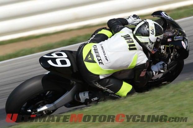 2010-erik-buell-racing-motorcycles-update 3