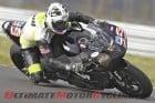 2010-erik-buell-racing-motorcycles-update 4