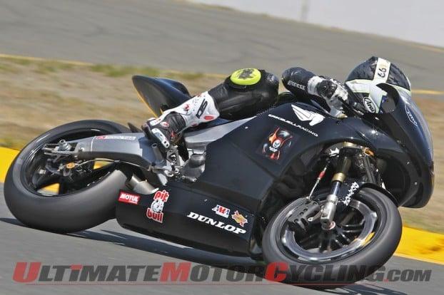 2010-erik-buell-racing-motorcycles-update 5
