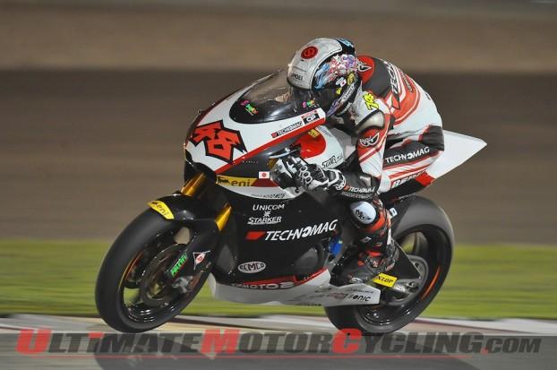 2010-fim-death-of-rider-shoya-tomisawa 2