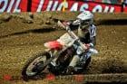 2010-geico-honda-at-motocross-of-nations 1