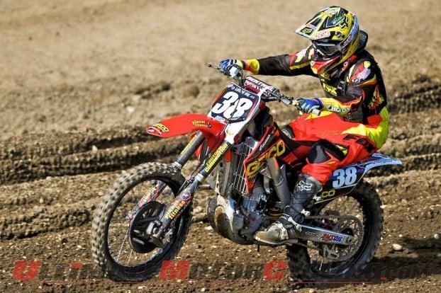2010-geico-honda-at-motocross-of-nations 2