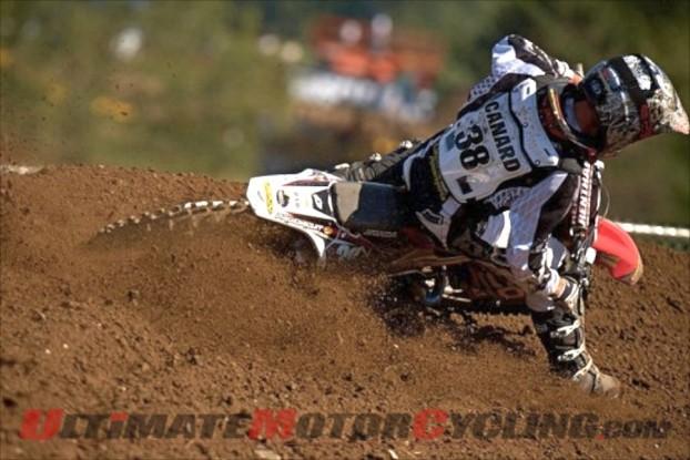 2010-geico-honda-at-motocross-of-nations 3
