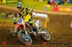 2010-geico-honda-at-motocross-of-nations 4