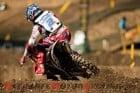 2010-honda-red-riders-win-motocross-of-nations 1