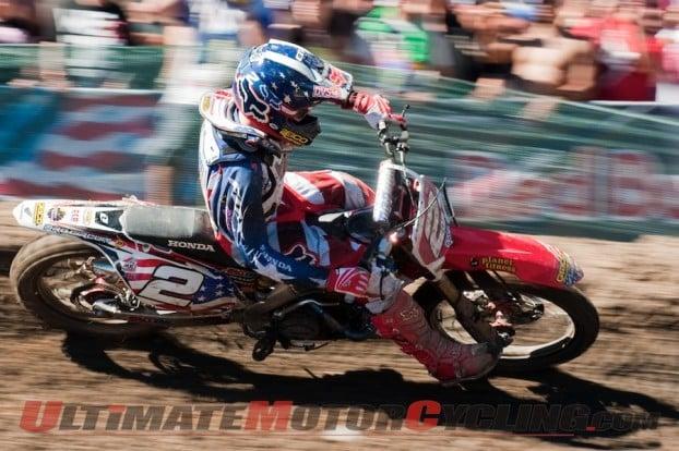 2010-honda-red-riders-win-motocross-of-nations 2