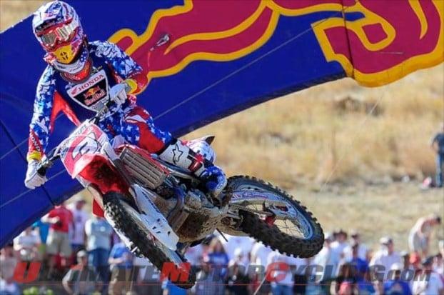 2010-honda-red-riders-win-motocross-of-nations 3