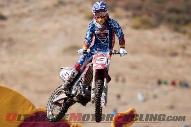 2010-honda-red-riders-win-motocross-of-nations 4
