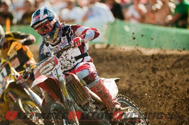 2010-honda-red-riders-win-motocross-of-nations 5