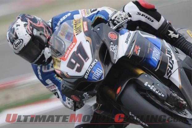 2010-imola-superbike-friday-rider-talk 1