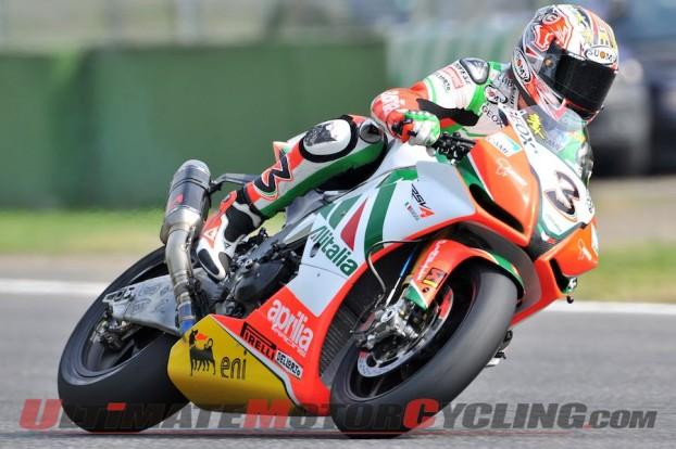 2010-imola-superbike-friday-rider-talk 3