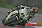 2010-imola-superbike-friday-rider-talk 4