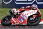 2010-imola-superbike-friday-rider-talk 5
