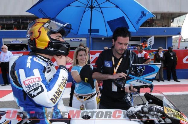 2010-imola-superbike-uphill-race-for-haslam 1