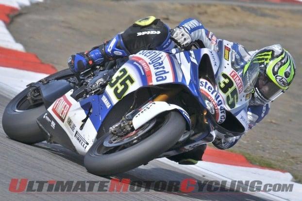 2010-imola-world-superbike-pre-race-quotes 2