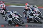 2010-imola-wsbk-bmw-ss1000rr-ready-for-italy 3